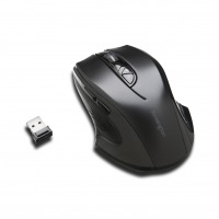 Mouse Inalámbrico Laser MP230L High Performancen K72453WW | SAP 27157 (PACK 5 unidades)