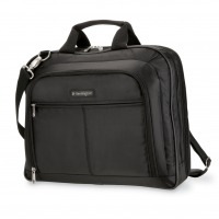 Bolso  Kensington  Classic Case SP40 | 15,4SAP 26400