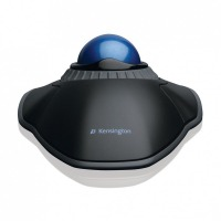 Mouse Kensington Orbit® Optical Trackball con Scroll USB K72337US | SAP 26517