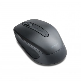 SureTrack™ Mouse con Bluetooth®  K72437 | SAP 26864 (PACK 5 unidades)