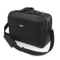 .Maletin Mesenger SecureTrek™ 15.6″ K98616WW | SAP 27149