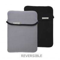 Funda Kensington Reversible para Netbook 10,2 K62914US (PACK 5 unidades) SAP 26448