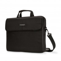 Bolso Kensington  Classic Sleeve SP10 | 15,6 K62562US (PACK 5 unidades) SAP 26397