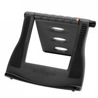 Base Kensington para Notebook Easy Riser Cooling K60112 | SAP 25686