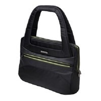 Kensington®Triple Trek™ Ultrabook™ Optimized Tote K62588 | SAP 26882