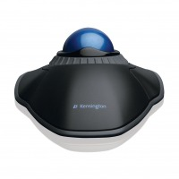 Mouse Kensington Orbit® Optical Trackball con Scroll USB K72337US | SAP 26517 (PACK 4 unidades)